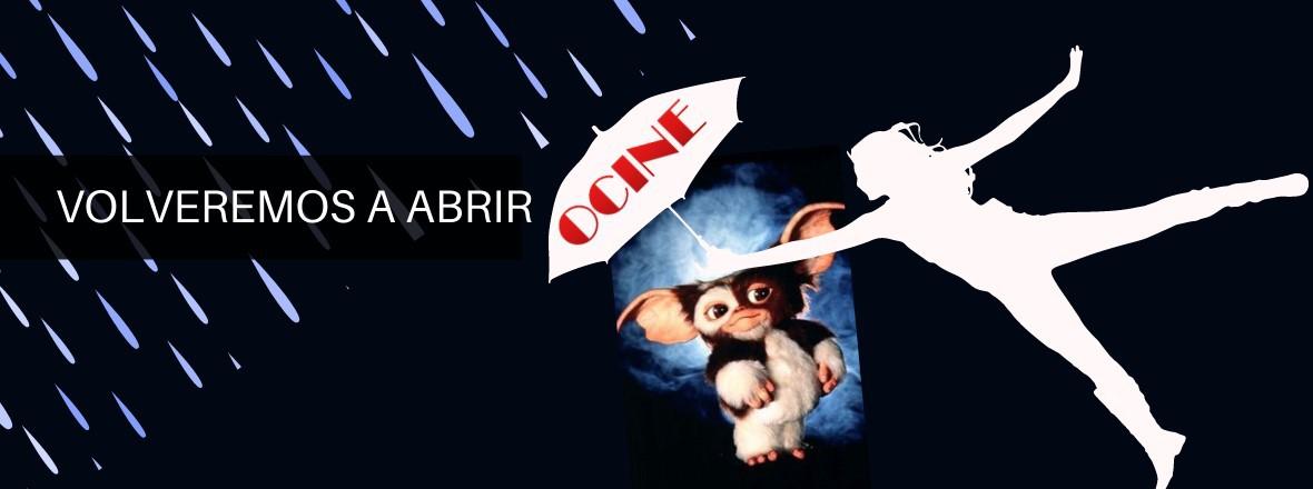 B - CIERRE CATALUNA